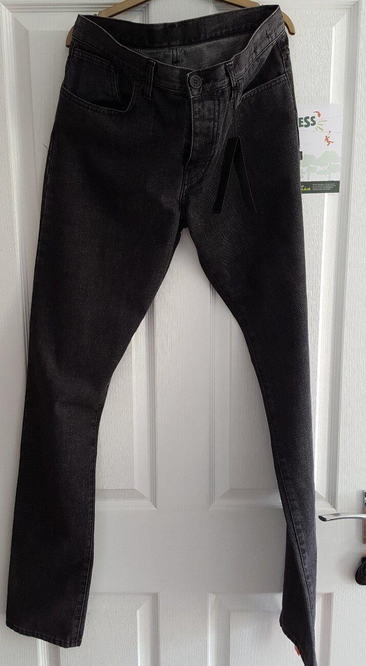 Karl Lagerfeld Jeans W 32 L 35 New