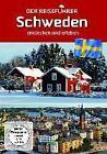 Schweden-Der Reiseführer (2015)
