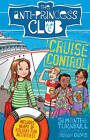Cruise Control by Samantha Turnbull (Paperback, 2015)
