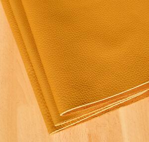 Das Bild wird geladen Leder -Lederstueck-Nappaleder-Lederzuschnitt-DIN-A4-A3-keine- 32f988dc5c