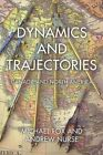 Dynamics and Trajectories: Canada and North America by Fernwood Publishing Co Ltd (Paperback, 2012)