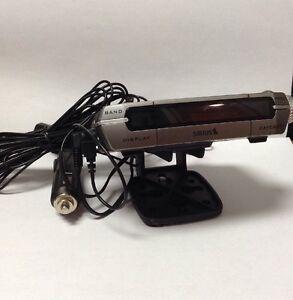 Xact-XTR3-For-Sirius-Satellite-Radio-Receiver