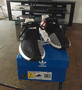 f2aede9362ab0 NEW in Box with Original Tags Adidas EQT Support 93 17 Men s 7