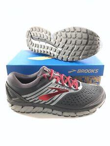 Brooks Beast 18 Men's Running Shoes