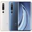 Xiaomi-Mi-10-Pro-5G-6-67-034-8-256GB-RAM-108MP-Snapdragon-865-Phone-Global-By-FedEx thumbnail 1