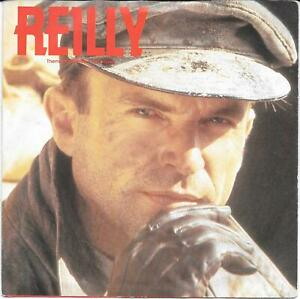 The-Olympic-Orchestra-Reilly-7-RBUS-82