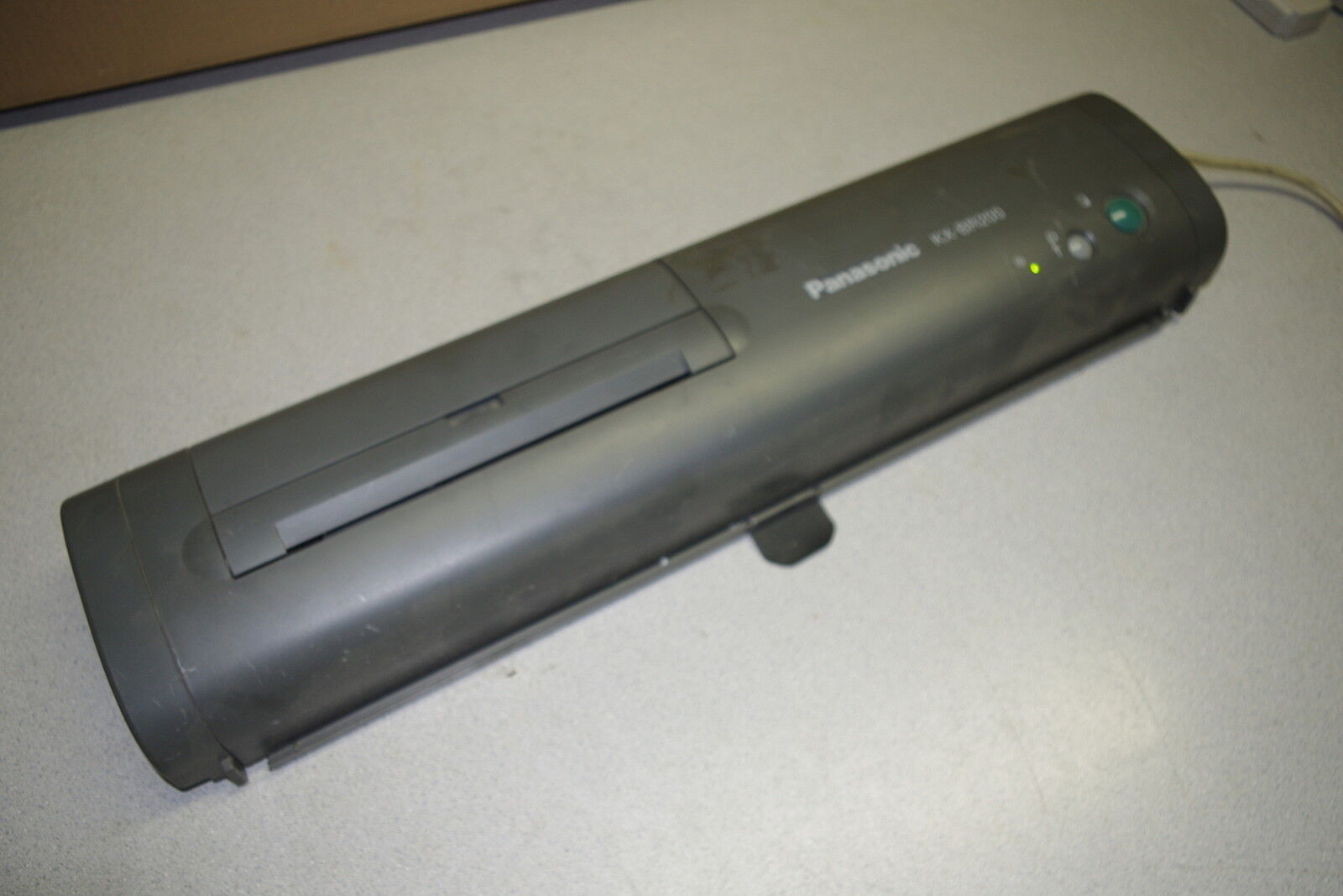 Panasonic KX-BR200 PanaPass Electric Whiteboard  FREE SHIPPING