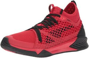f8865a581bf Image is loading PUMA-Men-039-s-Ignite-XT-Netfit-Cross-