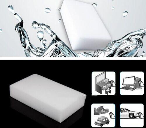 20X Multi-functional Cleaning Magic Sponge Eraser Melamine Cleaner Pad Foam