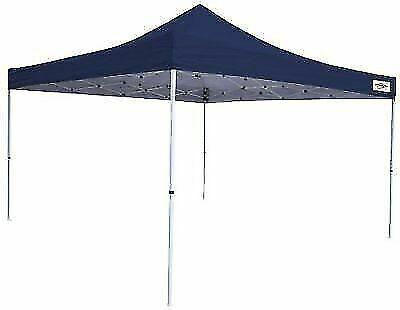 Caravan Canopy M-Series 2 Pro 12 X 12 Foot Straight Leg Kit,