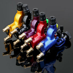 5pcs-Pro-metal-frame-color-rotary-tattoo-machine-gun-for-liner-shader-clip-cord