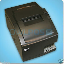Star SP700 SP742ML Ethernet Kitchen Order Printer iOS Square Clover Touch Bistro
