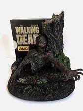 Blu-ray The Walking Dead - Season 4 - Tree Walker Edition - neuwertig !