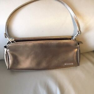 DIANA-FERRARI-LOVELY-SMALL-BAG-CLUTCH-DETACHABLE-STRAP-RRP-29-95