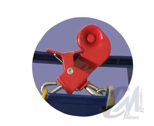 """050 77903 Goodyear a rombo 9 mm /""""G9/"""" MISURA 175//65-14 Catene da neve MIS"""