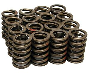 Small-Block-Chevy-350-Valve-Springs-125lbs-1-800-034-Open-360lbs-1-200-034-Seat
