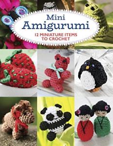 Fernando the Fox - UK Terminology - Amigurumi Crochet pattern by ... | 300x233