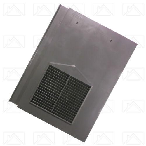 Mini S//woldGrampian Klober Profile-Line Flat Vent TileModernCalderdale