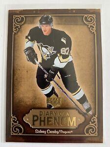 2005-06-Upper-Deck-Diary-Of-A-Phenom-Sidney-Crosby-DP5