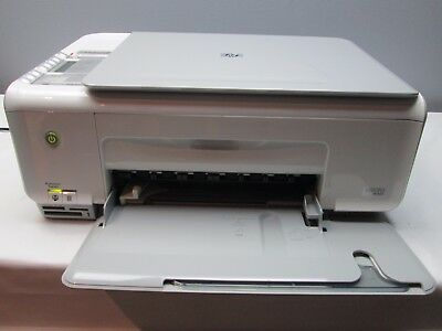 HP PHOTOSMART C3180 PRINTER SCANNER WINDOWS 7 X64 DRIVER