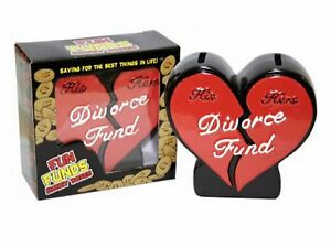 Funny-Money-Box-Novelty-Marriage-Divorce-Fund-Heart-Moneybox-Coin-Boxes-Gift-NEW
