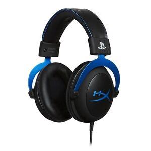 HyperX-HX-HSCLS-BL-AM-Cloud-PS4-Gaming-Headset