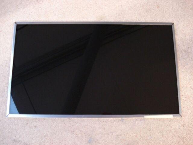 """15.6"""" LED Screen for HP Pavilion DV6-2000 DV6-3000 DV6-6000 G6-1000 G6-2000"""