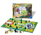 Ravensburger 26424 - Kinderspiel Sagaland