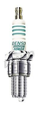 1x Denso Iridium Power Spark Plugs IW16 IW16 067700-8650 0677008650 5305