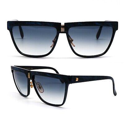 Brille Kerl Laroche Paris Vintage Sonnenbrille Neu Old Stock 1980's