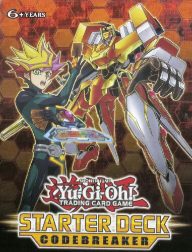 Shadow Spell YS18-EN034 Common Yu-Gi-Oh Card 1st Edition New