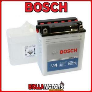 0092M4F300-BATTERIA-BOSCH-12V-12AH-YB12A-A-CON-ACIDO-YB12AA-MOTO-SCOOTER-QUAD-CR