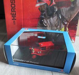 pompier-citroen-5-hp
