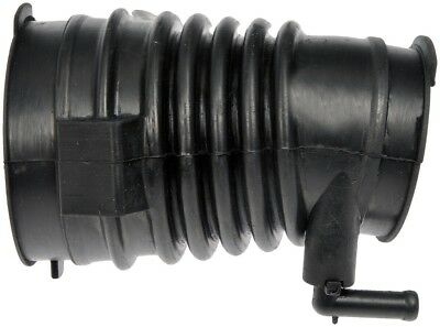 Engine Air Intake Hose Dorman 696-718 fits 02-06 Mazda MPV