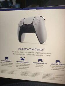 Sony PlayStation 5 DualSense Wireless Controller -