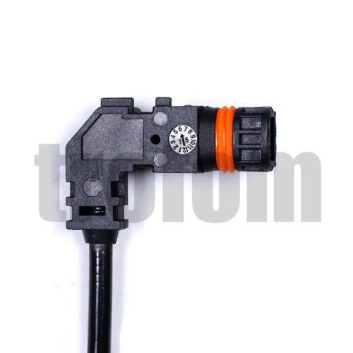 Front L/&R ABS Wheel Speed Sensor For DODGE CHARGER MAGNUM CHRYSLER 300 2005-2010