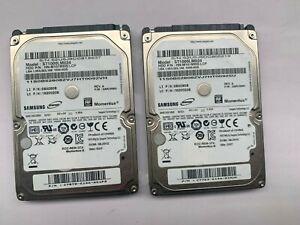 1-TB-HDD-2-5-034-SATA-Seagate-Internal-Laptop