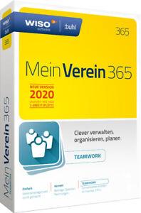 WISO-Mein-Verein-2020-365-teamwork-Edition-CD-amp-Handbuch