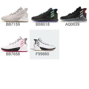 d70a5e5e7191 adidas D Rose 9 Derrick Rose IX BOUNCE Mens Basketball Shoes Pick 1 ...