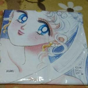 Sailor-Moon-Exhibition-Bath-Towel-Princess-Serenity-Japan-New-Best-Price-F-S