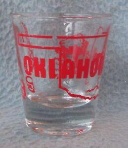 Oklahoma-Attractions-Souvenir-Shot-Glass