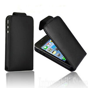 custodia cellulare iphone 4
