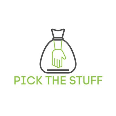 PicktheStuff