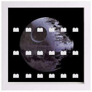 LEGO-Figurine-Display-Case-Frame-Star-wars-minifigs