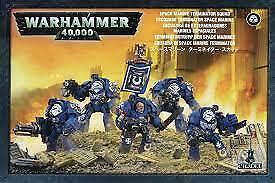 Space-Marine-Terminator-Squad