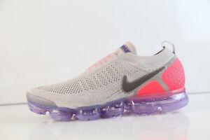 Nike-Air-VaporMax-FK-Moc-2-Moon-Particle-Solar-Red-AH7006-201-8-13-vapor-max-fly