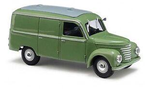 51201-Busch-framo-v901-2-recuadro-auto-verde-1-87