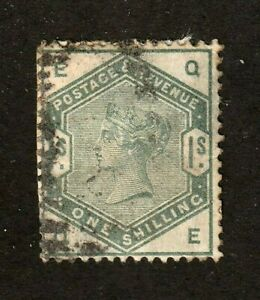 Great-Britain-stamp-107-used-1883-84-Queen-Victoria-wmk-30-SCV-300