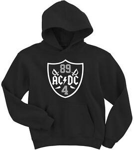 lowest price 67537 30050 Details about Amari Cooper Derek Carr Oakland Raiders