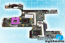 HP Mainboard / Motherboard für 6710b / 6510b Systemboard - 446904-001